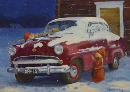0105 Opel 55